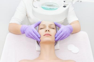 Ostéopathie maxilo facial