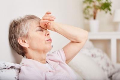 Ostéopathe cranien Lyon