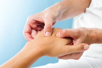 Micro ostéopathie