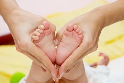 Ostéopathe bébé Oullins