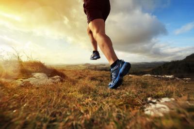 Ostéopathie pour sportif
